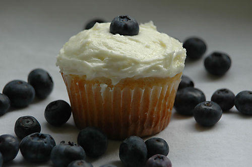 Lemon-Blueberry-082308